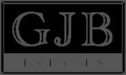 GJB-logo-lighter