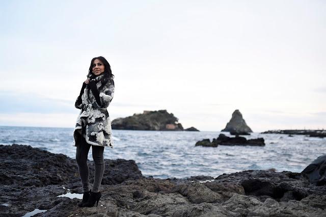 fashion-blogger-siciliana