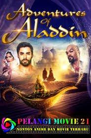 Adventures-of-Aladdin