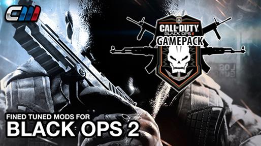 Battlefield Combat Black Ops 2 Mega Mod Apk