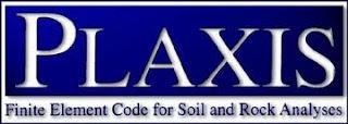 Aplikasi Teknik Sipil - Plaxis