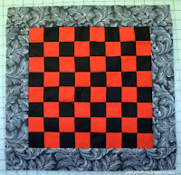 https://joysjotsshots.blogspot.com/2017/10/quilt-shot-block-99-checkers.html