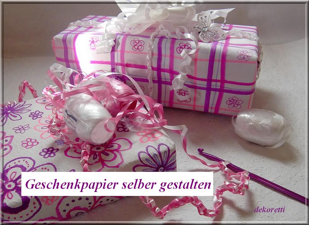 http://dekoretti.blogspot.de/2014/09/eine-hubsche-verpackung.html