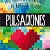 Reseña #42: PULSACIONES - Javier Ruescas y Francesc Miralles
