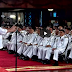 DUTERTE LATEST NEWS DECEMBER 07, 2017 | DUTERTE OATH TAKING NEWLY-APPOINTED CHIEF STAFF ARMED FORCES