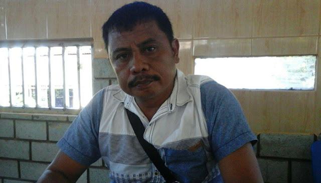 Ketua Asosiasi Tambang Sinjai Apresiasi Langkah Kapolres Tertibkan Penambang Liar