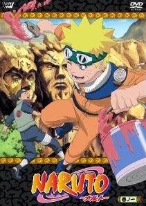 Naruto Kecil Season 1 Subtitle Indonesia