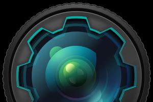 Download Shots Control v3.1.0 for Android Terbaru