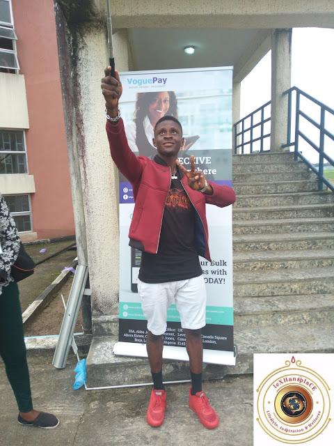 national conference university of uyo, akwa ibom state. 13