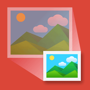 3 طرق لكيفية تغيير حجم الصورة ببرنامج الرسام والفوتوشوب - How to resize photos