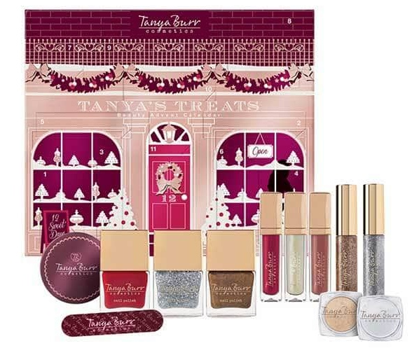 best-beauty-advent-calendars-2017-BeautyQueenUK
