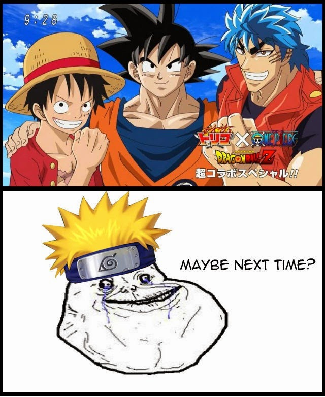 Memes 2020 Naruto Nuevo Meme 2020