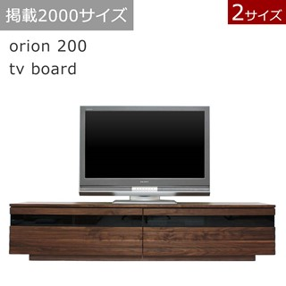 http://karea.jp/detail/72