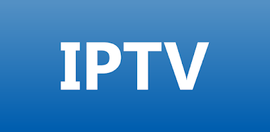 سيرفرات IPTV  لنهار اليوم