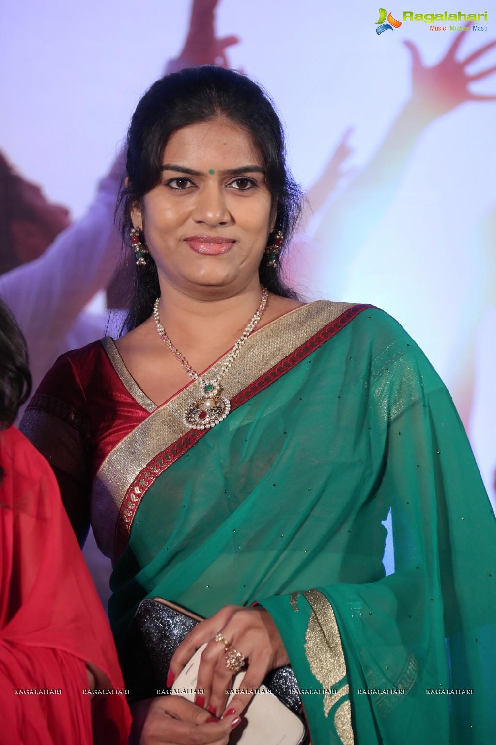 Tamil Aunty Photos Beautiful Desi Indian Malu Girls -7177
