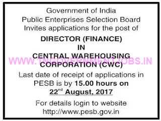 pesb-cwc-recruitment-www-tngovernmentjobs-co-in