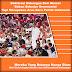 TKN Jokowi: Deklarasi Alumni untuk Capres Arus Baru Politik Indonesia