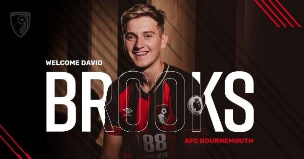 Brooks Fifa 16