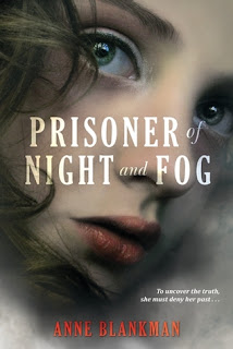 https://www.goodreads.com/book/show/17668473-prisoner-of-night-and-fog?from_search=true