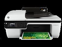 driver imprimante hp officejet k7103 gratuit