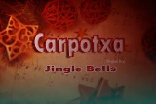 Carpotxa - Jingle Bells (Original Mix)