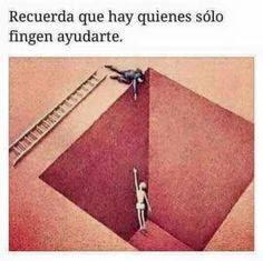 """Recuerda"" - Imagen"