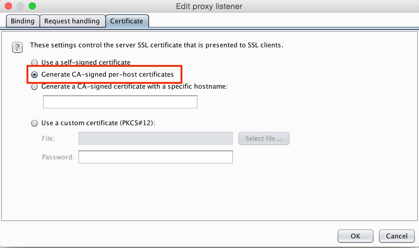 IEde geliştirilmiş güvenlik yapılandırması ayarları nasıl yapılır