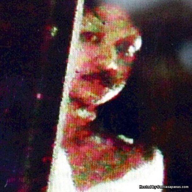 Gadis India Mati Dibunuh