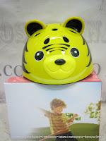 Wimcycle Kids Bicycle Helmet