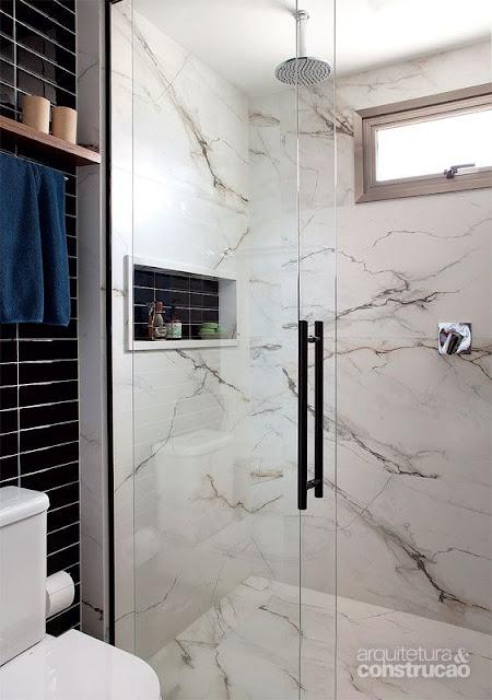 porcelanato-marmorizado-revestimento-banheiro