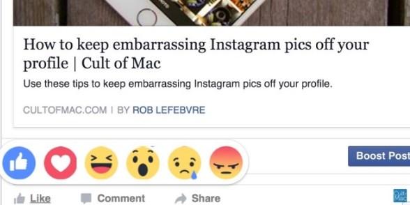 how to do facebook emojis