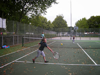 municipal tennis courts portsmouth