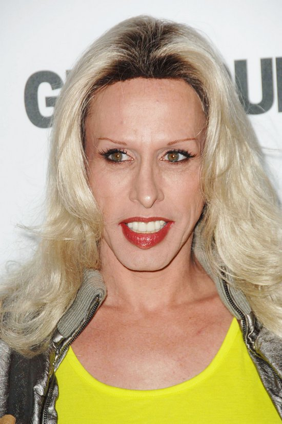 Alexis Arquette nudes (31 fotos) Cleavage, 2015, see through