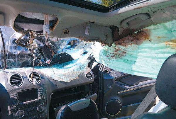 Παντελής Παντελίδης: Τι βρέθηκε πεταμένο στο κάθισμα του οδηγού και προκαλεί συγκίνηση;