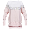 https://www.robertkupisz.com/pl/shop/products/copy-of-bluza-krivan-star-sports-01?variant_color=pink