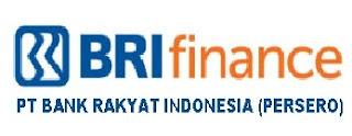 Lowongan Kerja Terbaru PT Bank BRI Finance Juli 2017