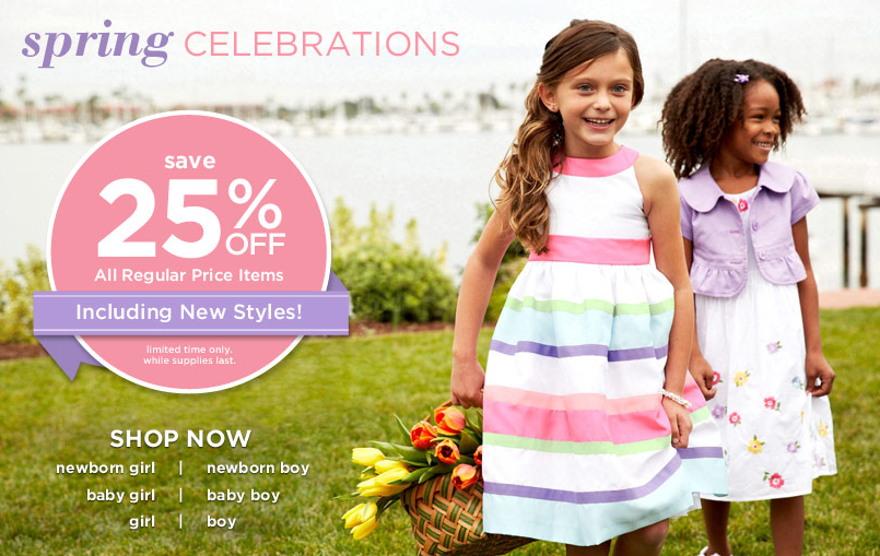 photograph regarding Gymboree Printable Coupon named Gymboree Discount coupons Printable
