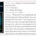 Reseña: Los años de peregrinación del chico sin color de Haruki Murakami
