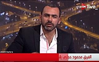 برنامج بتوقيت القاهرة حلقة الأحد 13-8-2017 مع يوسف الحسينى و مناقشة حول استعداد الجيش اللبناني لمعركة الحسم في عرسال