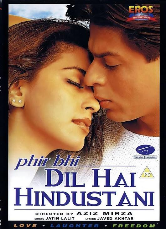 The Phhir 2 Full Movie In Hindi Free Downloadgolkes