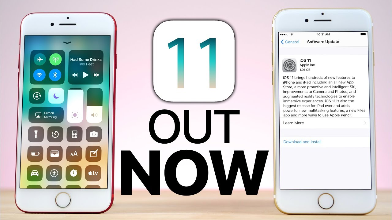 🌷 Cydia download free ios 11 | iOS 11 Jailbreak and Cydia Download