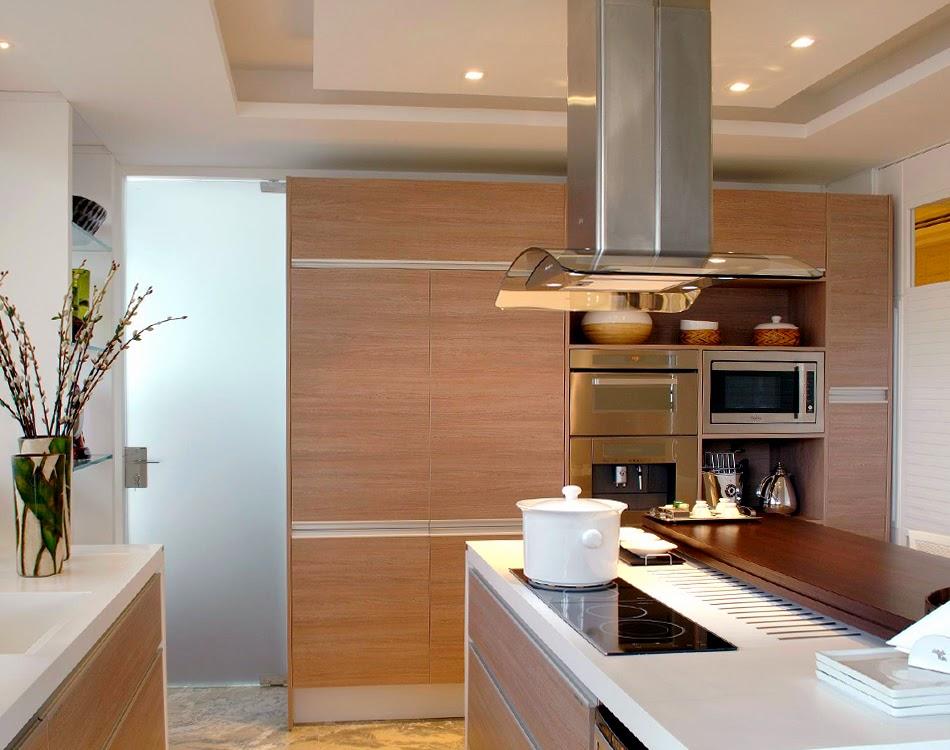 Construindo Minha Casa Clean Cooktop 224 G 225 S El 233 Trico E De