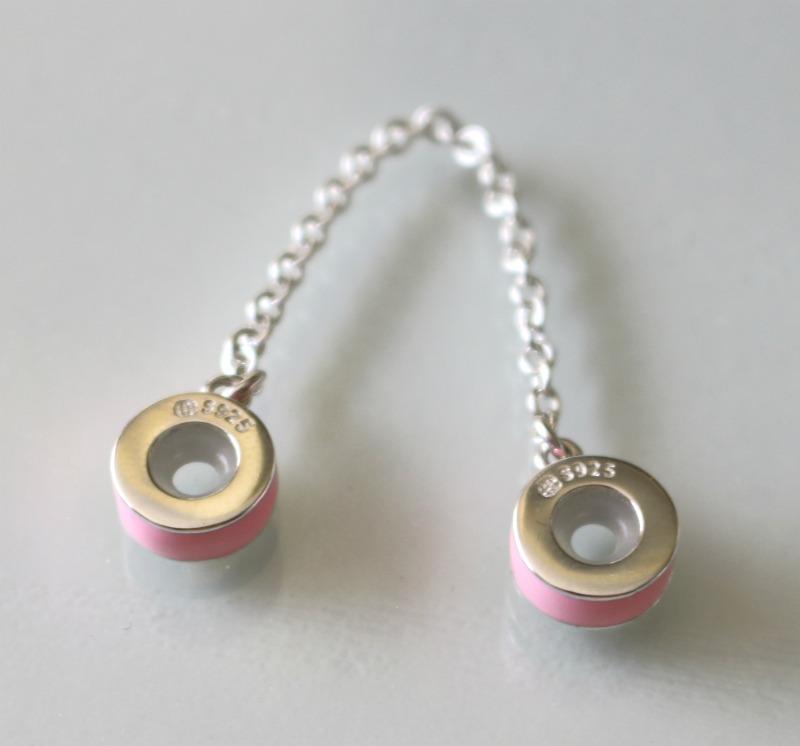 soufeel jewelry gold charm bracelet natalie