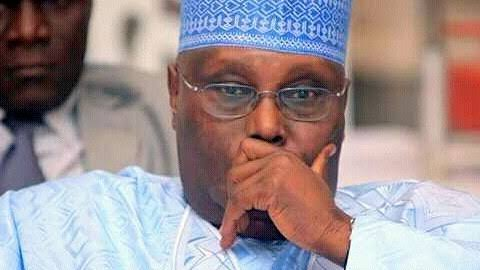 FG Moves Against Atiku's Biggest Business, Intels?