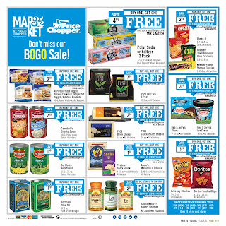 ✅ Price Chopper Weekly Ad 2/17/19 - 2/23/19