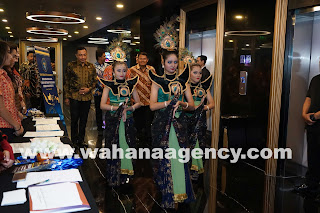 agency spg event jakarta, wahana agency jakarta, agency model jakarta, agency MC Jakarta, Agency Dancer jakarta, aston priority simatupang
