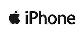 Daftar Harga Apple iPhone Terbaru di Bali