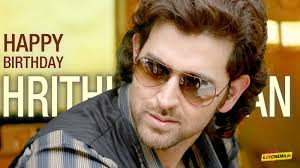 Latest hd 2016 Hrithik RoshanPhotos,wallpaper free download 7