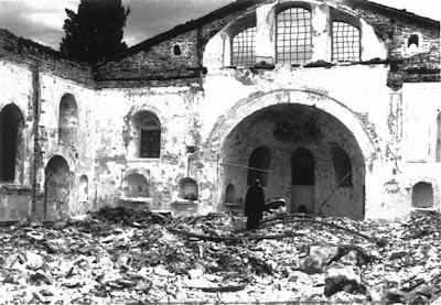 16 Μαρτίου 1964 – Ο εκπατρισμός της Ελληνικής Κοινότητας της Κωνσταντινούπολης