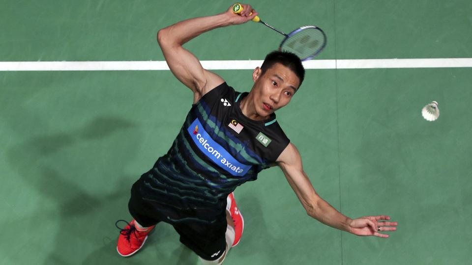 Live Streaming Badminton All England Final 2017
